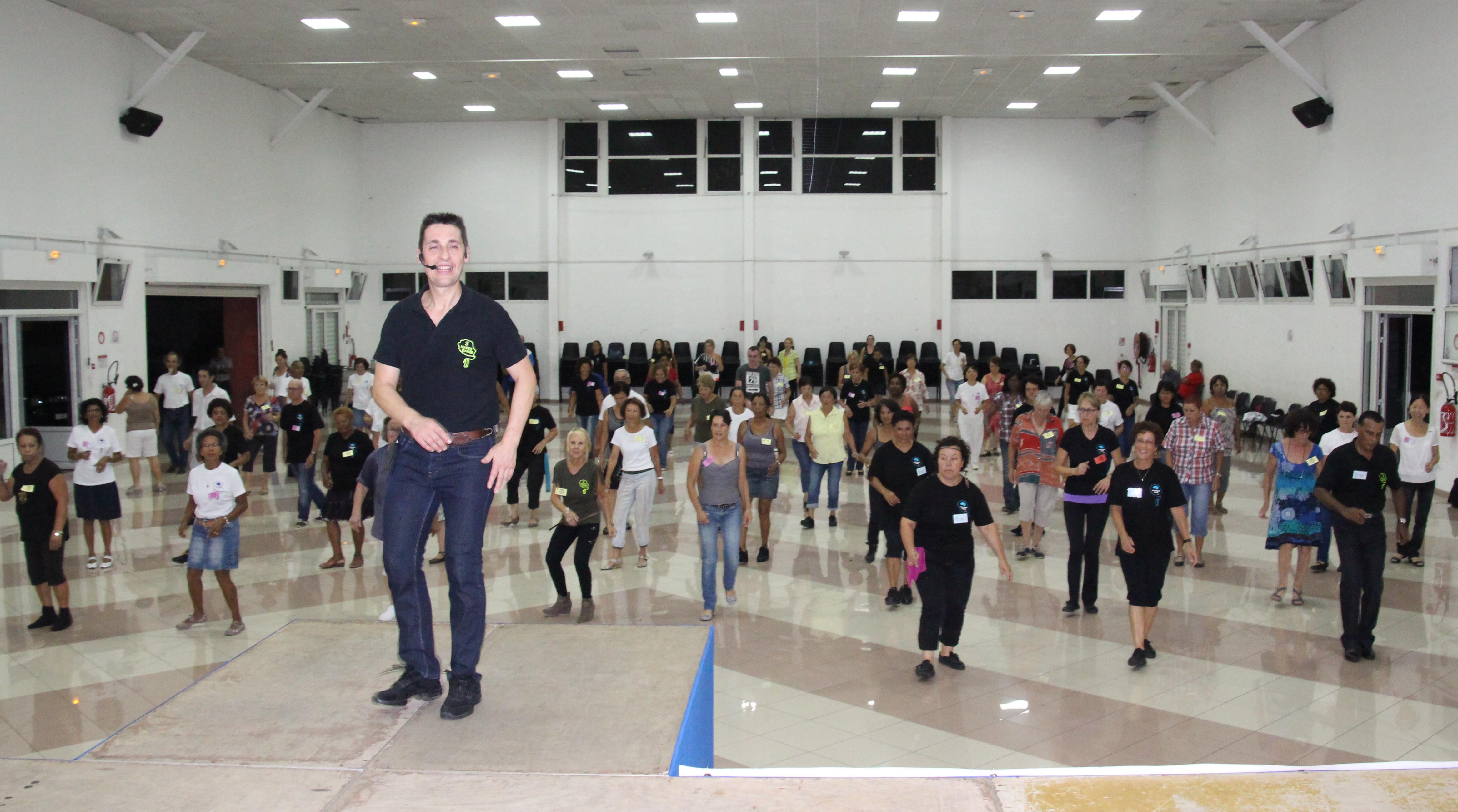 Cours 3 Mares Danses 1er déc 2014
